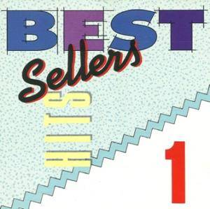 Cover - John Fred & His Playboys: Best Sellers Hits 1