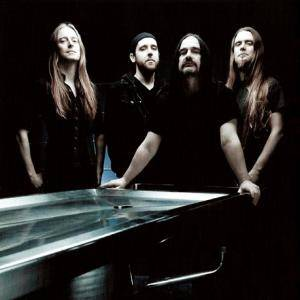 Carcass: Surgical Steel (CD) - Bild 7