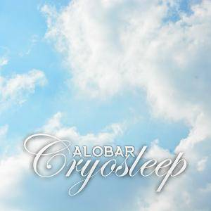 Cover - Alobar: Cryosleep