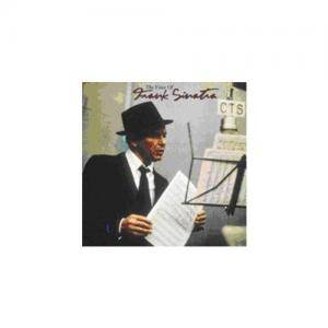 Cover - Frank Sinatra: Voice Of Frank Sinatra, The