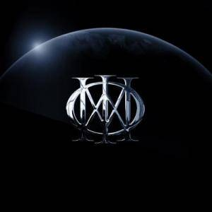 Dream Theater: Dream Theater (CD + DVD) - Bild 1