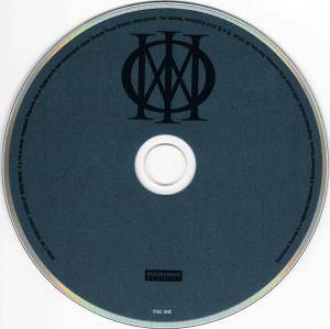 Dream Theater: Dream Theater (CD + DVD) - Bild 4