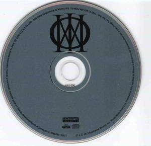 Dream Theater: Dream Theater (CD) - Bild 3