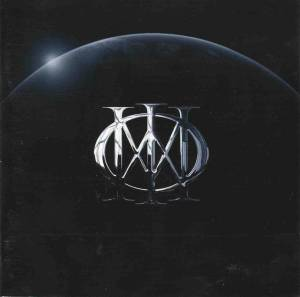 Dream Theater: Dream Theater (CD) - Bild 4