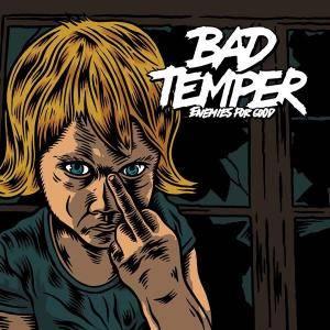 bad temper Tempur为记忆枕品牌一种特殊的温度感应泡沫胶材质,也叫记忆棉或者慢回弹,原由美国太空总署(nasa)为化解太空人及飞行员身上的压力而研发.