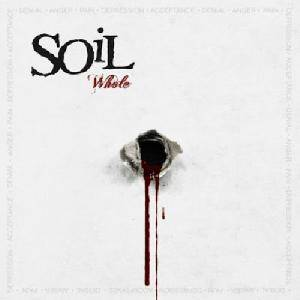 Cover - SOiL: Whole