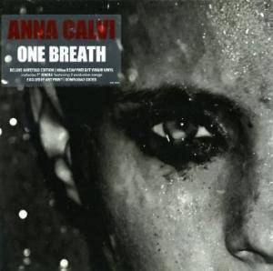 "Anna Calvi: One Breath (LP + 7"") - Bild 1"
