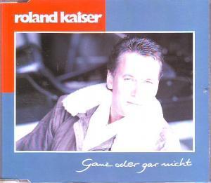 Roland Gar