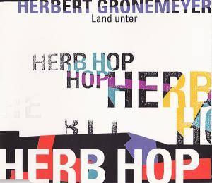 Herbert Grönemeyer: Land Unter (Single-CD) - Bild 1