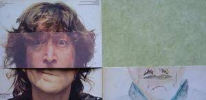 John Lennon: Walls And Bridges (LP) - Bild 4