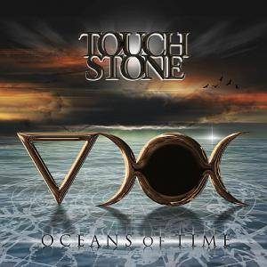 Touchstone: Oceans Of Time - Cover