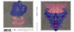 Blues Pills: Devil Man (Mini-CD / EP) - Bild 6