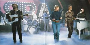 ABBA: The Visitors (CD) - Bild 10