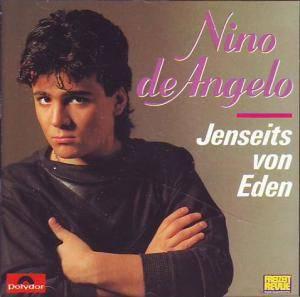 Jenseits Von Eden Nino De Angelo