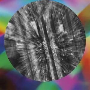 Cover - Four Tet: Beautiful Rewind