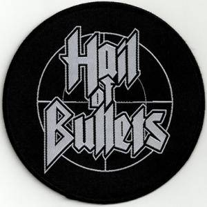 Hail Of Bullets: III: The Rommel Chronicles (CD + DVD) - Bild 10