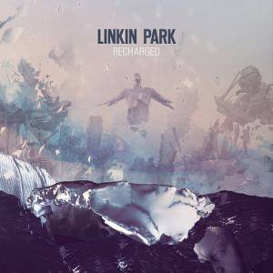 Cover - Linkin Park: Recharged