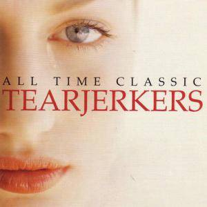 Cover - Corrs, The: All Time Classic Tearjerkers