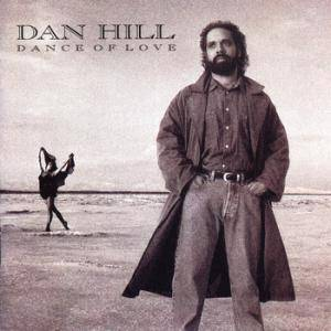 Cover - Dan Hill: Dance Of Love