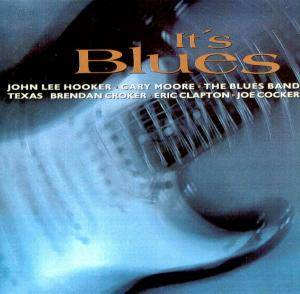 Albert King - Talkin' Blues