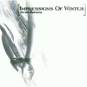 Cover - Impressions Of Winter: Remixperience, The