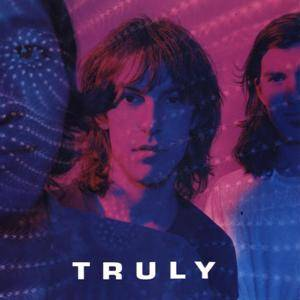 Cover - Truly: Truly