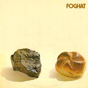 Foghat: Foghat (Rock & Roll) - Cover