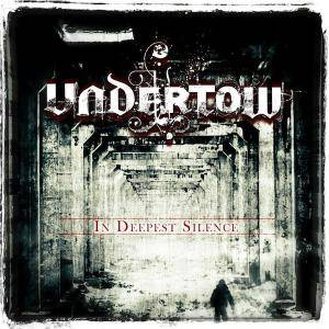 Undertow: In Deepest Silence - Cover