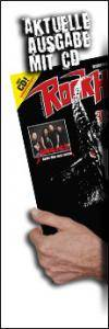 Rock Hard - Lauschangriff Vol. 024 (CD) - Bild 7