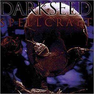 Cover - Darkseed: Spellcraft