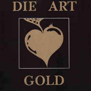 Cover - Art, Die: Gold