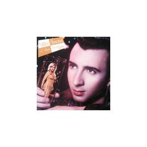 Marc Almond: Lover Spurned, A - Cover