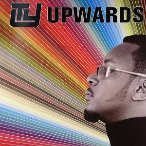 Cover - Ty: Upwards