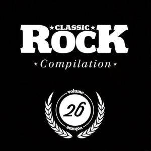 Cover - Beastmilk: Classic Rock 26 - Compilation Volume 26