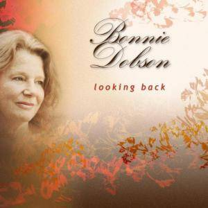 Cover - Bonnie Dobson: Looking Back