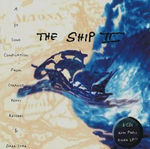 Ship 2, The - Cover