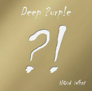Deep Purple: Now What?! (2-CD) - Bild 1