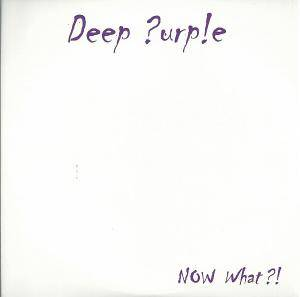 Deep Purple: Now What?! (2-CD) - Bild 5