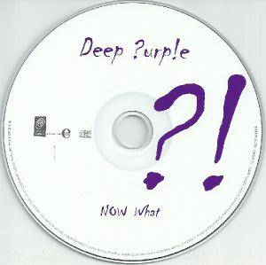 Deep Purple: Now What?! (2-CD) - Bild 7