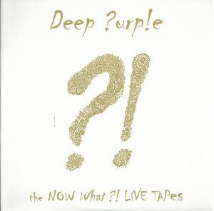 Deep Purple: Now What?! (2-CD) - Bild 8