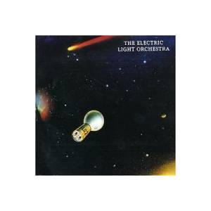 Electric Light Orchestra: ELO II (CD) - Bild 1