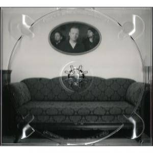Ewigheim: Nachruf (CD) - Bild 4