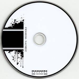 Ewigheim: Nachruf (CD) - Bild 6