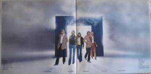 The Moody Blues: Octave (LP) - Bild 3