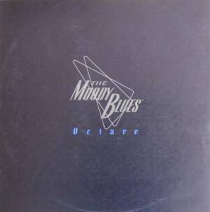 The Moody Blues: Octave (LP) - Bild 5