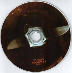 Eisregen: Blutbahnen (CD) - Bild 4