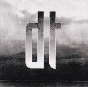 Cover - Dark Tranquillity: Fiction