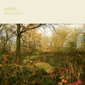 Earth: Hibernaculum - Cover