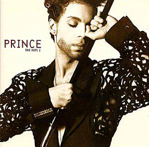 Prince / Prince And The Revolution / Prince & The New Power Generation: The Hits 1 (Split-CD) - Bild 1