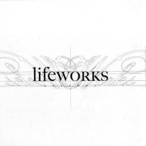 Cover - Common Factor: Lifeworks Volume 1
